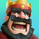 部落冲突:皇室战争游戏